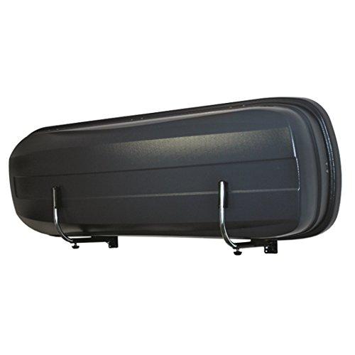 Lanco Automotive Wandhalter für Dachboxen