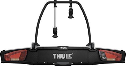 Thule 938000  Fahrradträger VeloSpace XT 2 Bikes