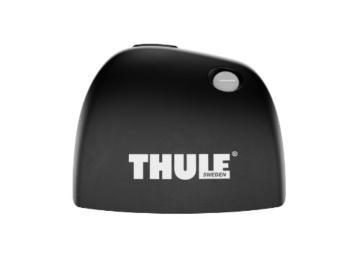 Thule 959400 WingBar Edge Dachträger -
