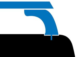 Fixpunktbefestigung Dachträger