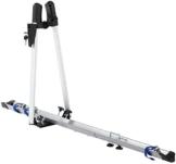 FISCHER Dach-Fahrradträger - 1
