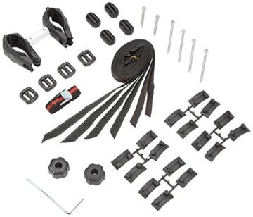 MENABO 000014800000 Steel Bike Fahrradträger - 2