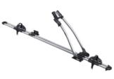 Thule 532 FreeRide Dachfahrradträger - 1