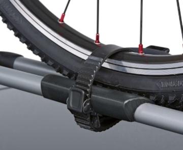 Thule 532 FreeRide Dachfahrradträger - 4