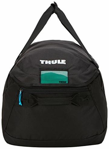 Thule 800603 GoPack Set, Set of 4 - 7