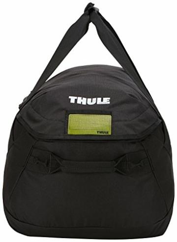 Thule 800603 GoPack Set, Set of 4 - 8